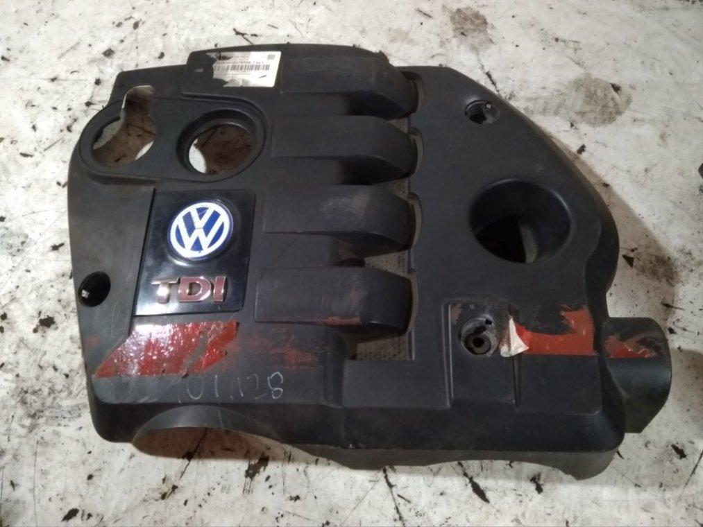 Крышка двигателя декоративная Volkswagen Passat B5 038103925