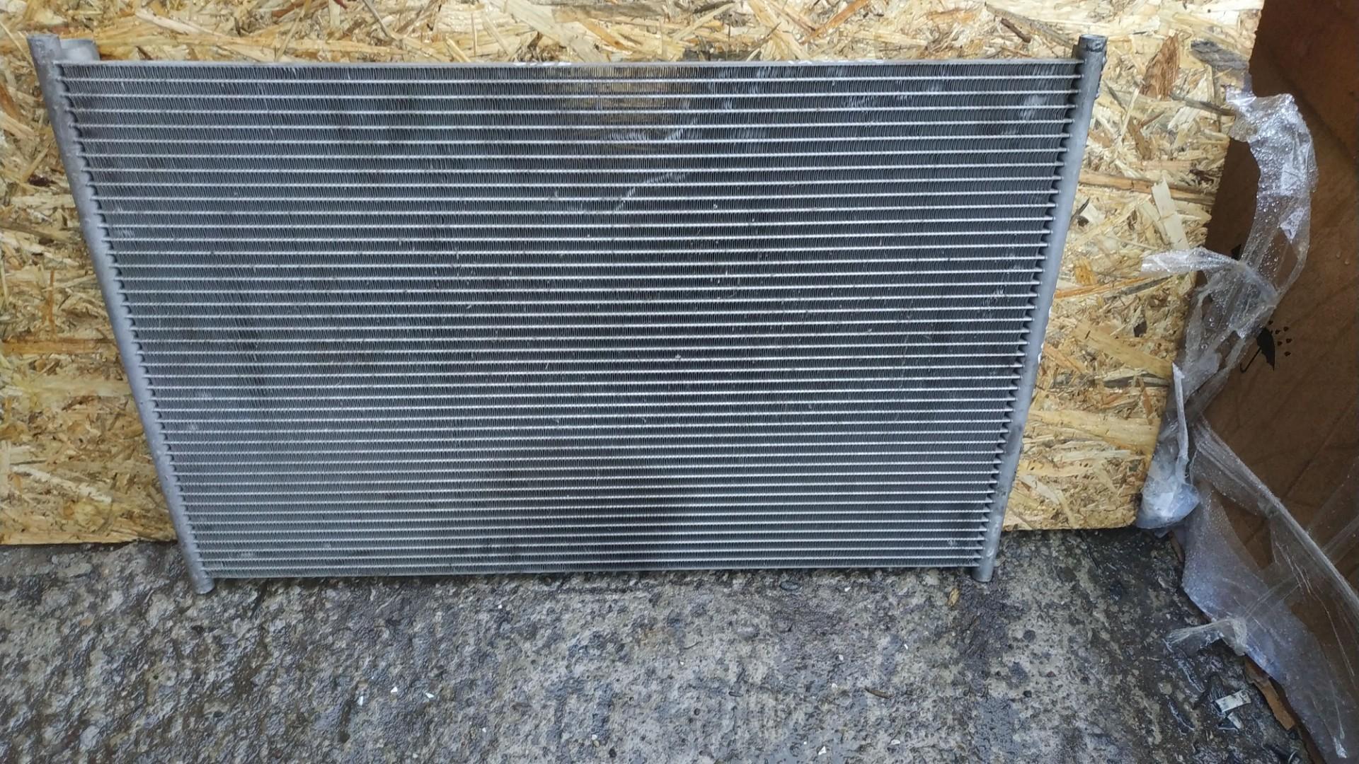 Радиатор кондиционера  Suzuki Vitara2 95310-64J00,8305408
