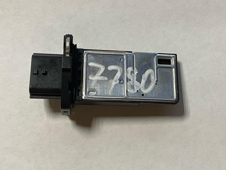 Расходомер Suzuki Vitara2 AFH70M-63