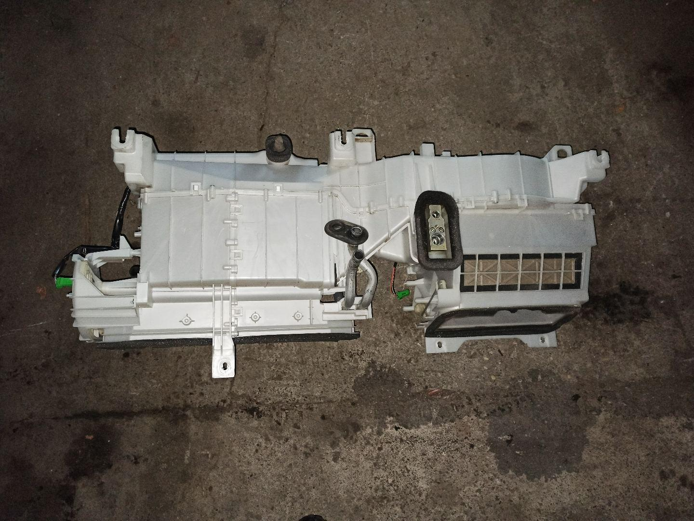 Корпус печки Suzuki Vitara2