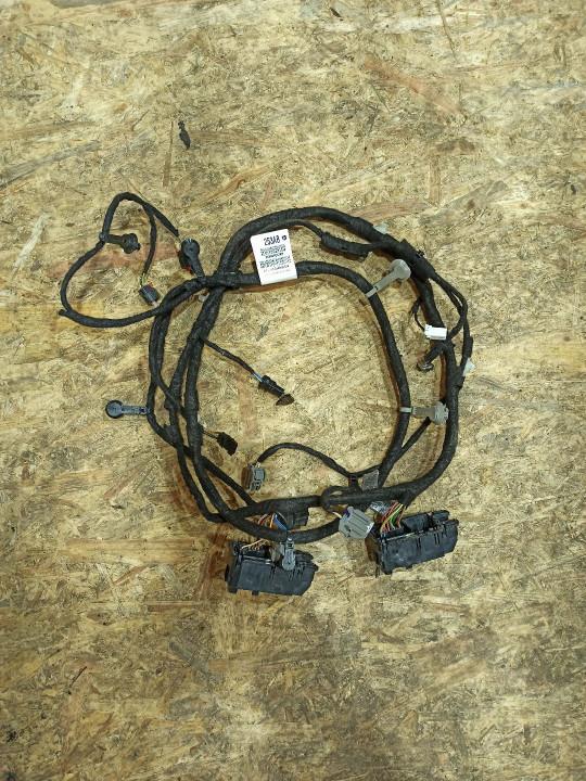 Проводка крышки багажника   68409253AB