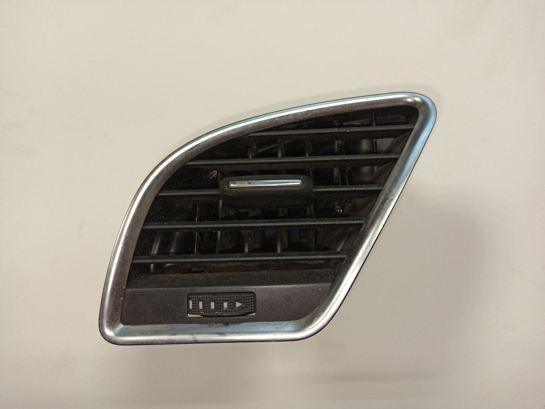 Дефлектор обдува салона Audi A4 B8 (S4,RS4) 8T2820901B