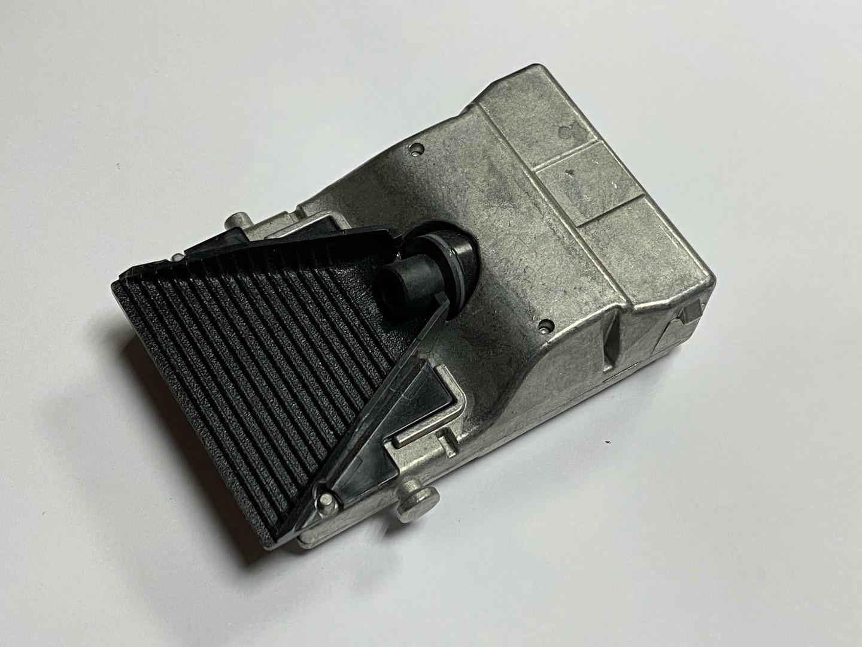 Камера переднего вида   36170-TB8-E230-M1