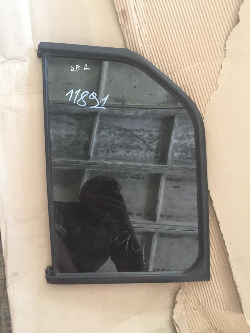 Стекло двери сдвижной   DT11K297B38D
