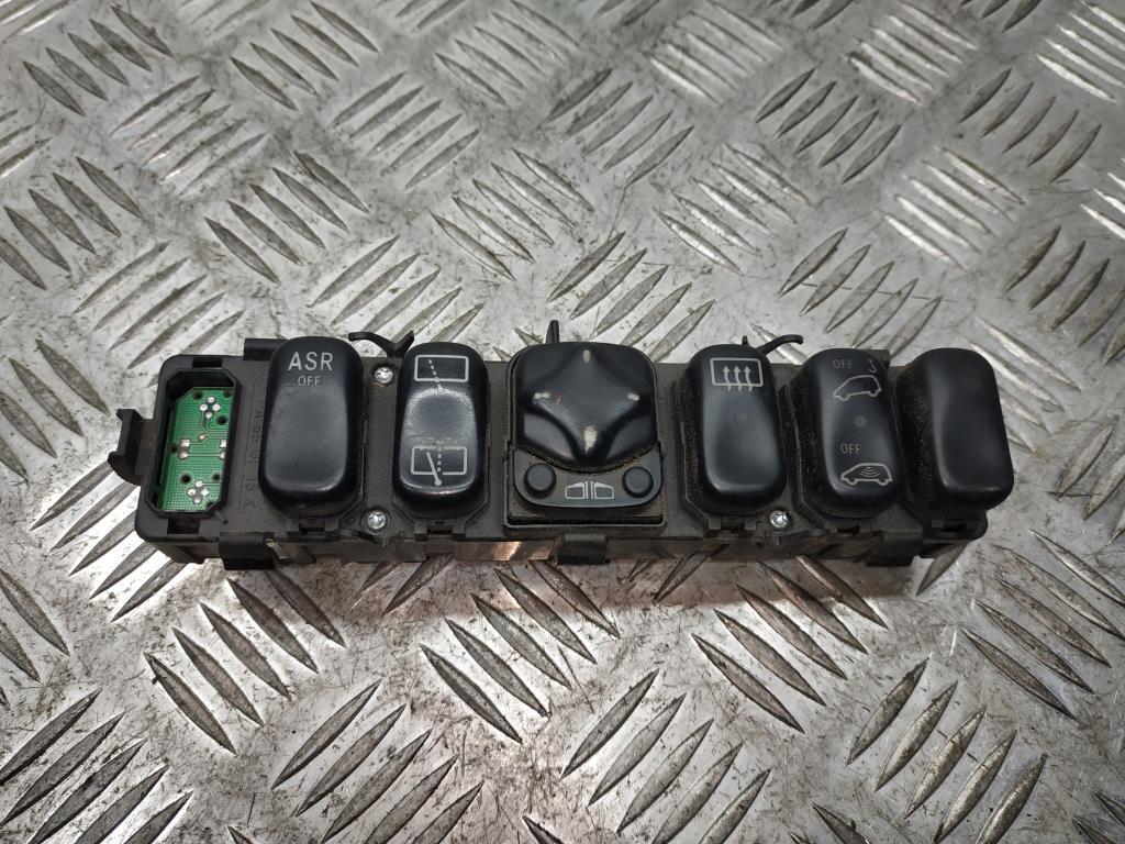 Блок кнопок   1688203710,1688203910