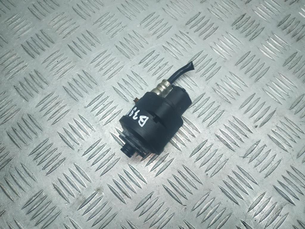 Подогрев топливного фильтра   13327801209