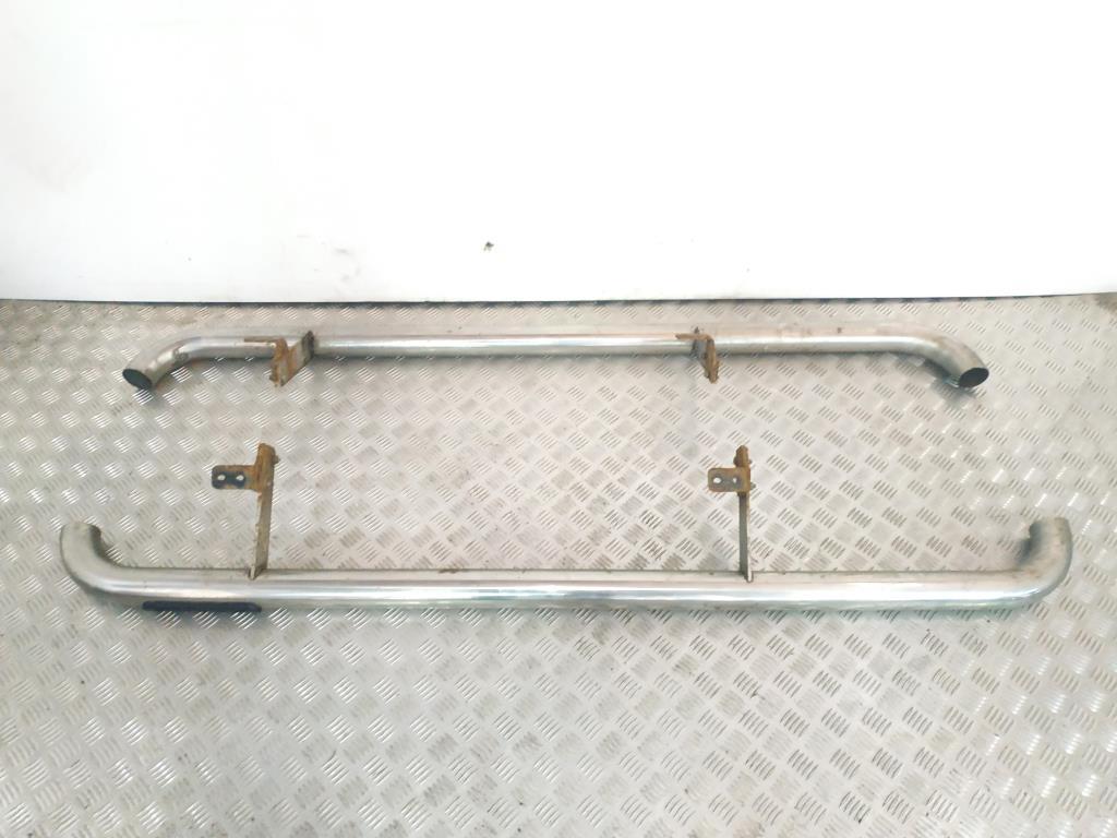 Подножка (усилитель подножки)   08L33-S9A-60001,08L33-S9A-60011