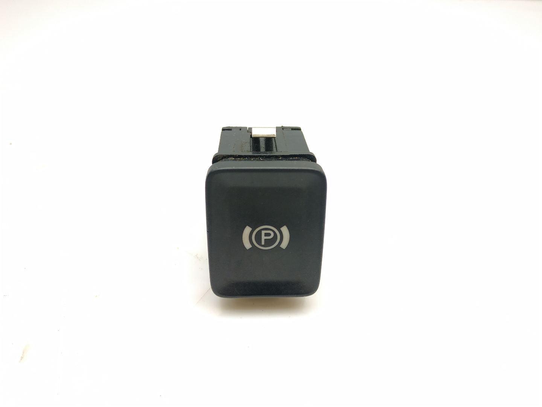 Кнопка ручного тормоза (ручника)   3C0927225C