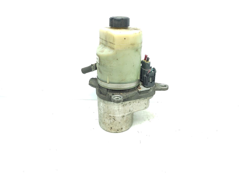 Электрогидроусилитель руля    1040085011094F