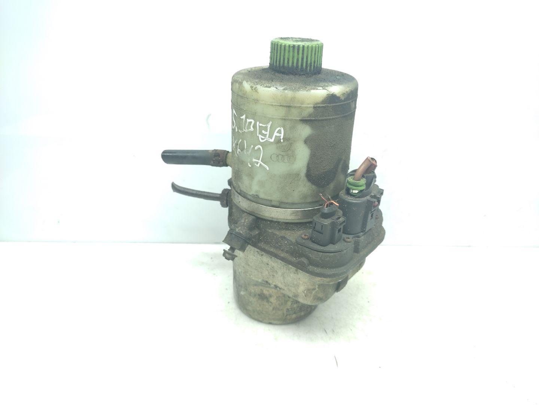 Электрогидроусилитель руля    600423371