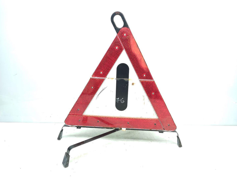 Знак аварийной остановки   A2038900197,A1245900112,A1245900212