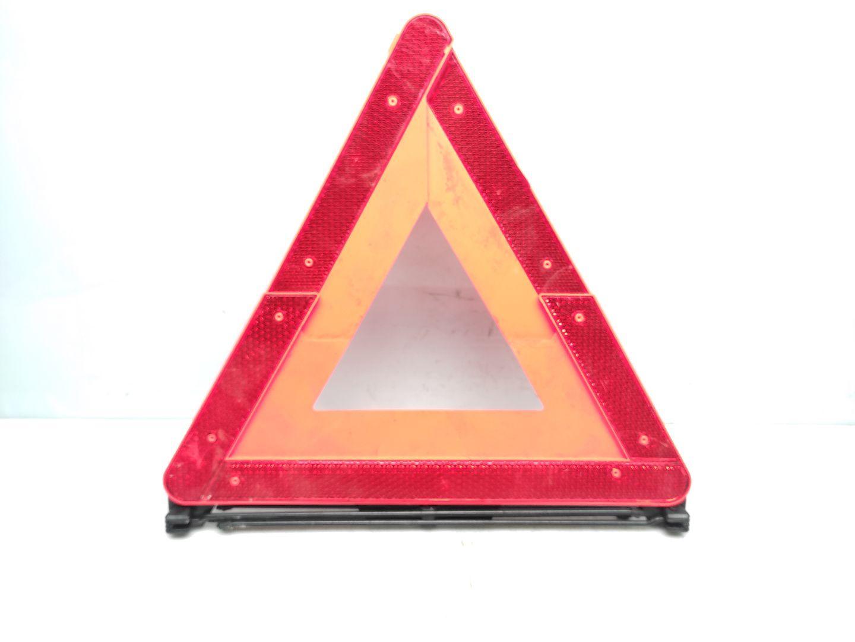 Знак аварийной остановки   4B5860261C