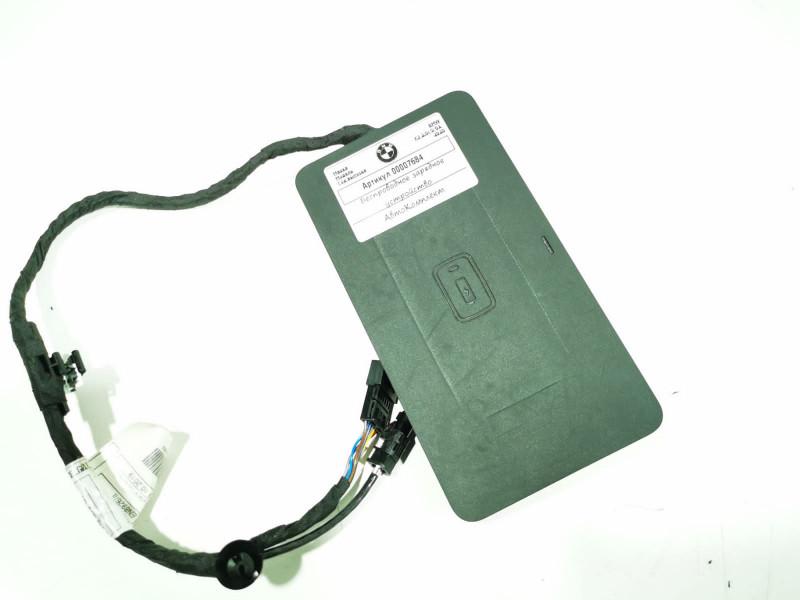 Беспроводное зарядное устройство   84108719905