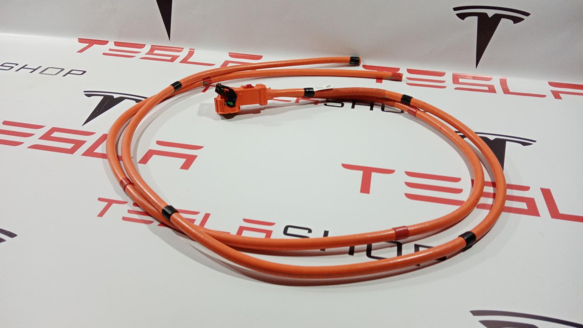 Провод высоковольтный    1109003-00-D