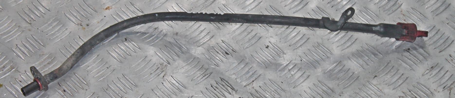 Трубка масляного щупа   A6460100035