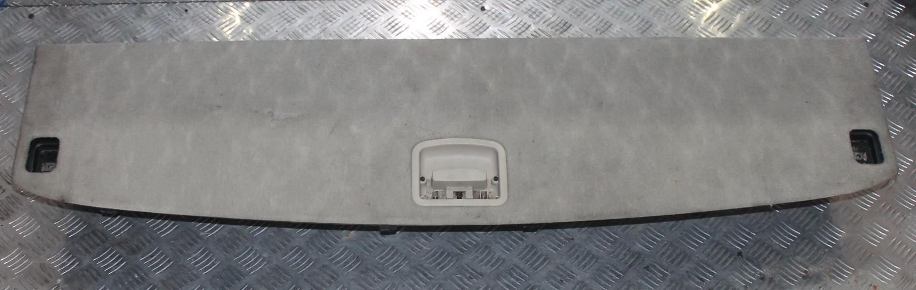 Ящик для инструментов (набор инструментов)   857102B200