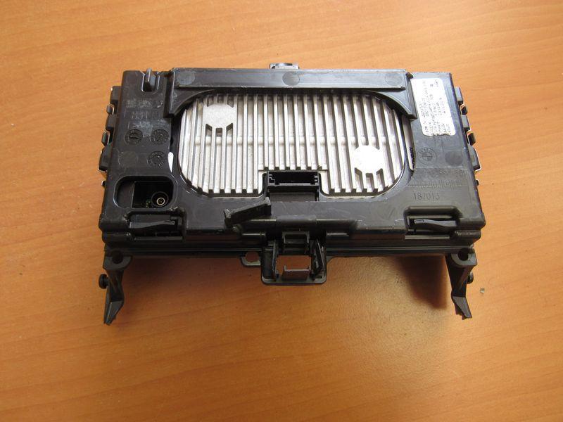 Беспроводное зарядное устройство   83145001