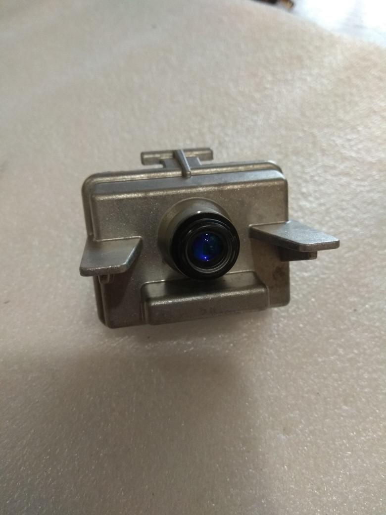 Камера ночного видения   2228201697