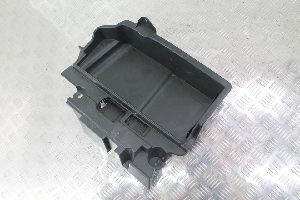 Крышка аккумулятора   7068949