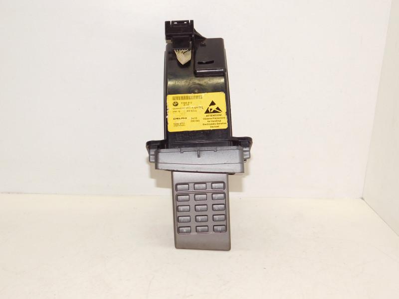 Брелок (пульт дистанционного управления)   6925812