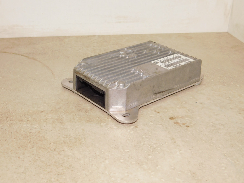 Блок управления ICM   6851242