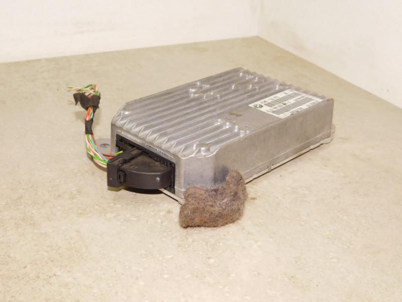 Блок управления ICM   6799659