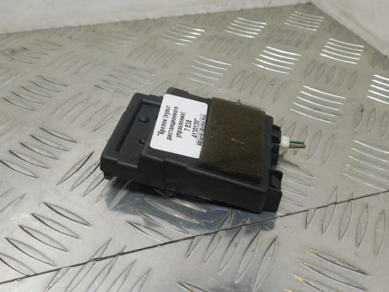 Брелок (пульт дистанционного управления)   8380869