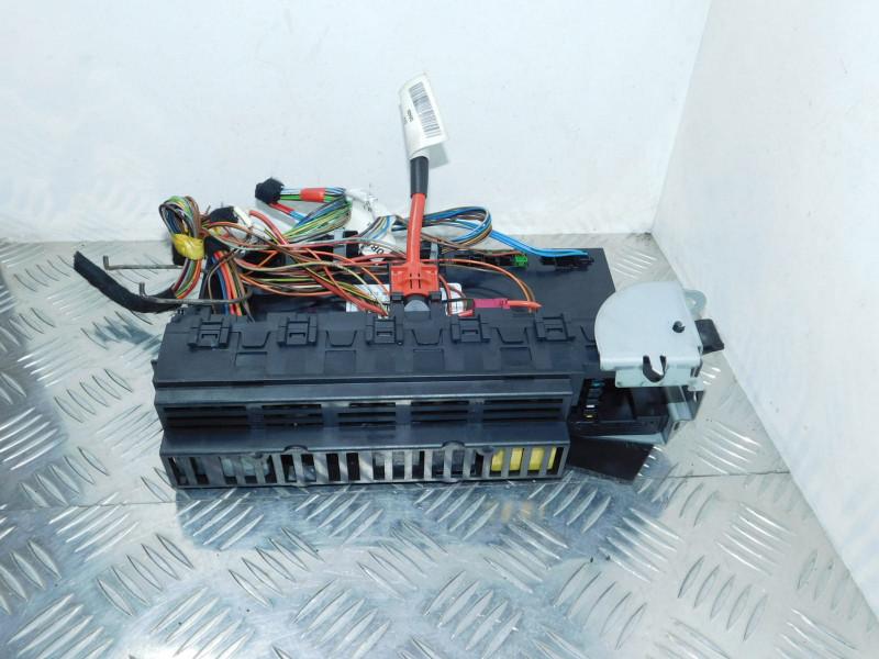 Блок SAM   2115459301