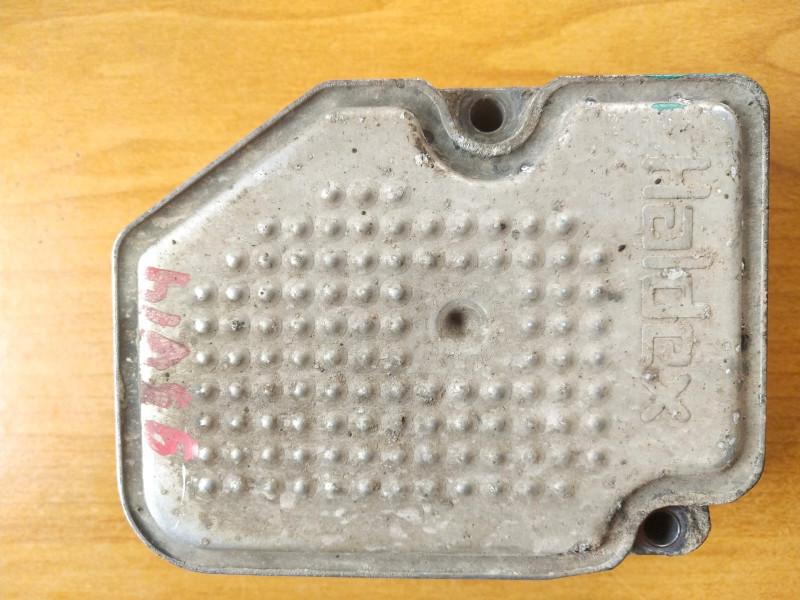 Блок управления муфты Haldex   5WP2222901