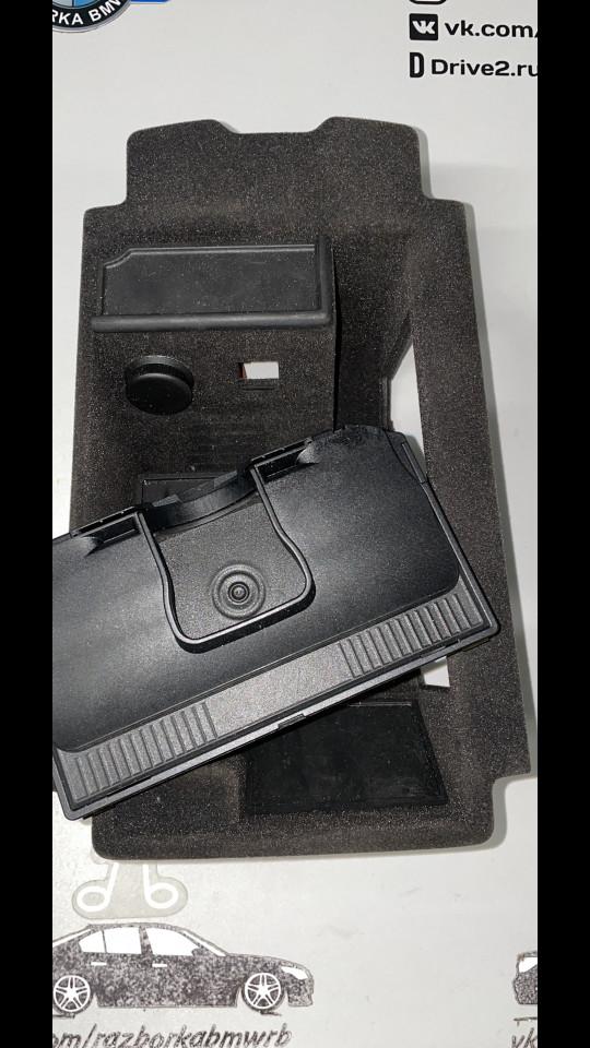 Беспроводное зарядное устройство   8800365