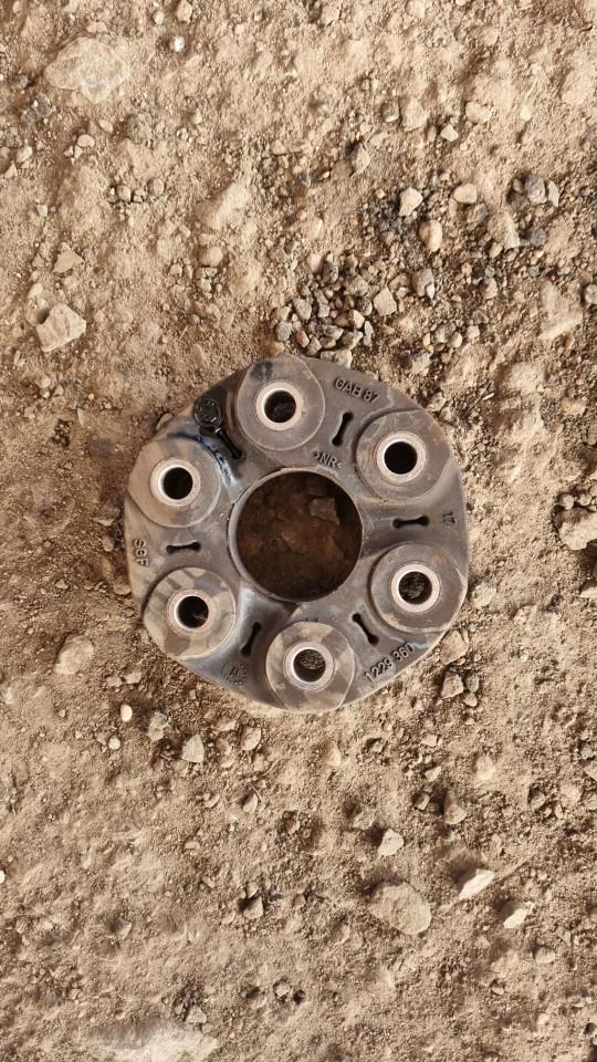 Муфта кардана   1229360